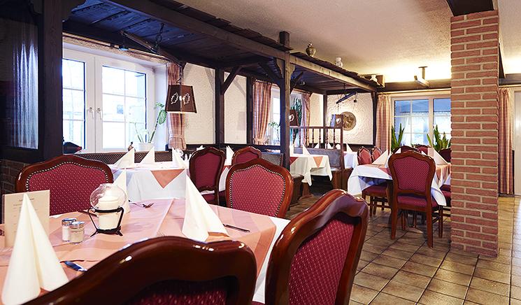 P_10003_Restaurant1