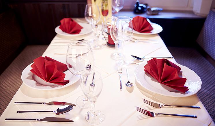 P_10003_Restaurant3
