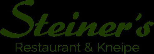 Steiner´s Restaurant & Kneipe in Ilten
